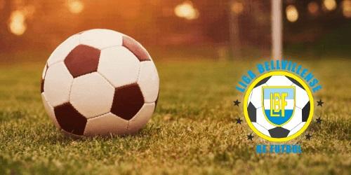 Sin fútbol hasta el 15 de julio
