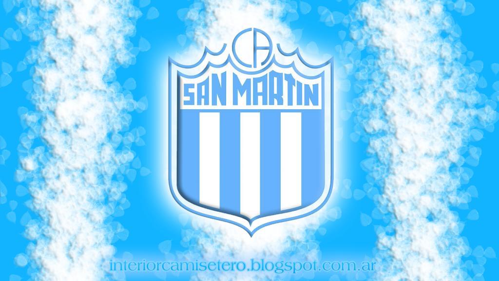 San Martín se prepara para el torneo Clausura