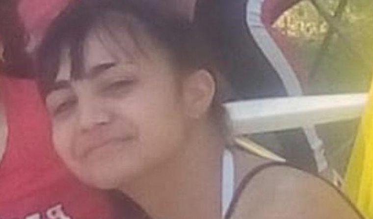 Buscan a una adolescente de Wenceslao Escalante